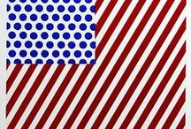 AMERICA - CULTURE / USA CONTEMPRARY AND MODERN CULTURE, POLITICS, ART, MUSIC, FASHION