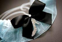 Weddings / by Laura Rockwell