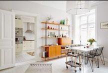Home Design / by A Sage Amalgam | Heather Sage