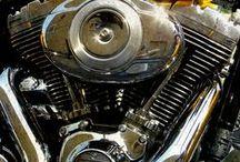 Dream Rides / www.highdeserthd.com/