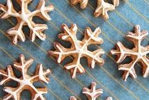 Sonntagssuess / 18.12.2011 / by Sonntagssuess