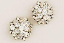 Jewelry  / by Jessica Willis