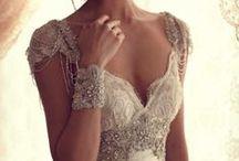 I love weddings / by Aspen Lyons