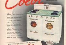 Vintage Retro Mid Century Modern Style / LisaBRetroStyle2.etsy.com • HazeyJaneVintage.etsy.com • LisaBRetroStyle.etsy.com