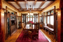 Chicago Bungalow Association Chicagobungalow On Pinterest