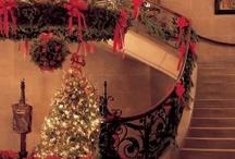Staircases, stairways, stairwells