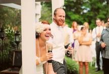 Weddings / by Four Oaks Manor
