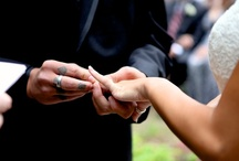 Love / Sweet photos that show what this is all about! / by Four Oaks Manor