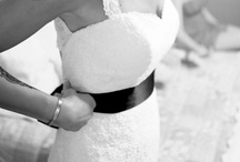 Dresses / Great ideas for beautiful brides' dresses we've had at our facility! / by Four Oaks Manor