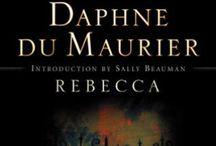 Books I've read / by Becky Kapfer
