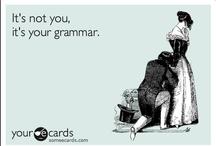 English pweez!