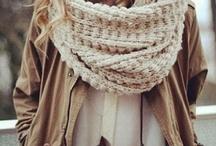 Yarn etc.
