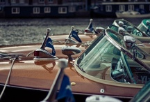 toys - cars, bikes and boats / by solly bulbulia