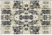 RUGS / by Alberto Chan Design