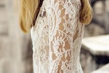 +lace+ / by Tina Hammock