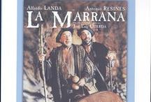 In Memoriam 2013: Alfredo Landa, Bigas Luna / La Biblioteca de Colmenarejo quiere homenajear a aquellos actores, actrices, directores... españoles y extranjeros que nos dejaron en el 2013.
