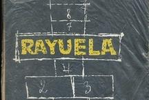 Queremos tanto a Julio Cortázar / 50 años de la publicación de Rayuela