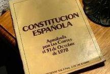 1978 / Qué interesaba a los españoles el año que se votó la Constitución