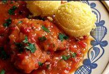 Food-Felul II