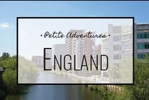 England / For more travel tips, tales and info visit: https://petiteadventures.org/category/england/