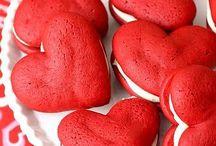 HOLIDAY | Valentine's Day / by Libby Lane Press