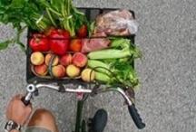 Healthy Hamptons / by Hampton Sun