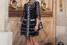 Dresses - My Style Exemplified / Dresses - My Style Exemplified