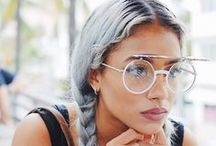 Spectacular Spectacles