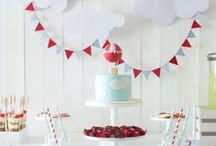 Baby Shower Ideas / Gift, gifts, gift giving, baby gifts, gifts for kids, baby shower, wedding shower, anniversary gift, birthday gift, birthday gifts, birthday parties, anniversary parties, corporate parties, summer parties, holiday parties, bar mitzvah, bat mitzvah, quinceanera, sweet 16, wedding party, bridal party, bachelor party, new year's eve party, Christmas party, teens, tweens, toddler, kids, babies, celebrate, party planning, celebrations, party checklist, host a party, host, hostess, guests, birthday