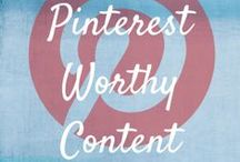 Social Media / Great articles, etc. about social media. #social media #twitter #facebook #Pinterest / by Kris Cain, LittleTechGirl Media