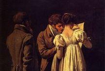 Jane Austen Time