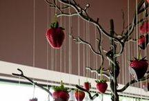 BEAUTIFUL FOOD / by Sharon Blakney