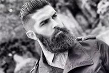 Showcasing The Best Men's Fashion And Style / This Pinterest Community Board Is Open To All Pinners Who Appreciate Men's Fashion And Style. Only Male Fashion Pins, No Nudity, No Porn, Or SPAM. Thank you for your cooperation!  CLOSED GROUP/NOT ACCEPTING ANY MORE INVITES!