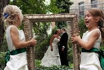 Wedding - Pictures / by Brittany Kaiser