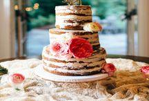 *Bliss / Wedding