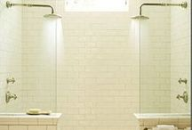 Home: Bathroom - Master / Master Remodel Ideas