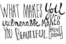 inspiring stuff