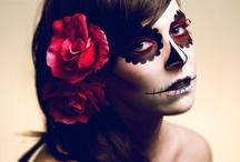Things I like / by Gloria Montano-Orellana
