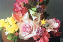 Wedding Ideas by Flowers for all Occasions / Florist inspired by Nature