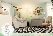 ERS nursery