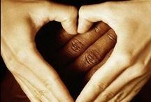 Diversity of love