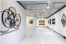 Exposições   Exhibitions