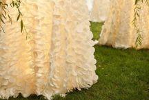 Lush Linens