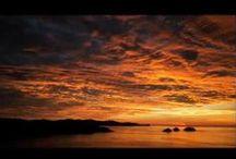 TuleBlog / A blog about all things Costa Rica www.blog.4tulemar.com