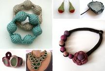 jewellery / by Elenfezz
