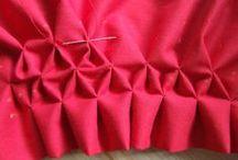 Fabric Fantastic