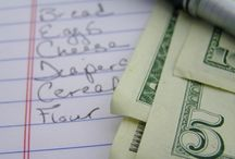 Ways to Save $ When Ill / How to see money when you are #chronically ill and have a limited budget