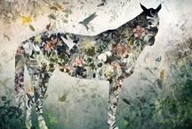 ART / by Kelly Alexander