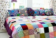 Nesting / Pretty things and good ideas for the home