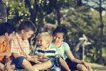 Summer Activities - Special Needs